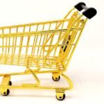 ネットスーパーの便利なサービス