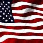 アメリカの祝日一覧