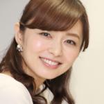 今度は妊娠を匂わせ?伊藤綾子と二宮和也の半同棲報道は本当?