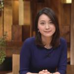 小川彩佳の父親は慶應病院医師!娘の結婚相手の条件コメントが話題