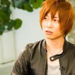 SHOWROOMの前田裕二の生い立ちが壮絶!兄に育てられた過去
