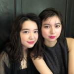 上白石萌音と上白石萌歌の姉妹がそっくり!違いはどんなところ?