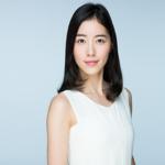 AKB48総選挙1位の松井珠理奈のコラ動画が話題?!まとめてみた