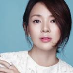 SHIHOの娘・サランは韓国でスター?パリでモデルデビューも?