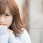カメラを止めるな!の女優・秋山ゆずきが可愛い!どんな人か調査