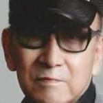 ジャニー喜多川のお気に入りは堂本剛や松本潤!滝沢秀明は後継者?