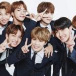 防弾少年団・BTSのメンバーの誕生日は?年齢順に画像付きで紹介!