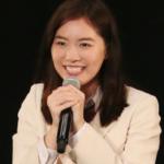 松井珠理奈が復帰後に太った?!老けて変わった顔に違和感?