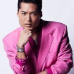 クレイジー四角形・八木将康の兄はEXILEのSHOKICHIで歌も上手い!