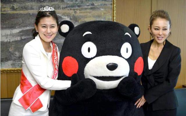 松野素子夫人