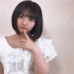 矢作萌夏(AKB)と広瀬すずが似てる!かわいい画像で検証してみた!
