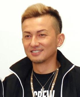 知念侑李の画像 p1_36