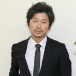 新井浩文が韓国籍になった理由は?!逮捕で判明した本名は?