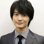 神木隆之介は子役時代からドラマで活躍!中居正広と親子共演も!