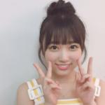 IZ*ONE・矢吹奈子の韓国語の上達に驚き!勉強方法は?動画でチェック!