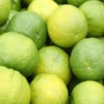 じゃばら(柑橘)とは?花粉症に効果的な奇跡の果物の栄養や食べ方