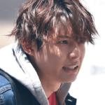 松村北斗(SixTONES)の義足の演技が上手い!ドラマ評価まとめ