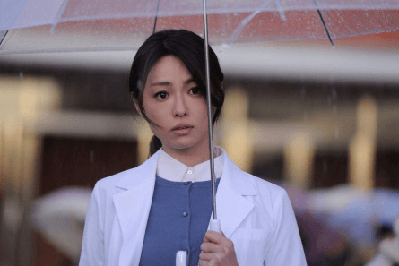 深田恭子 体重 スタイル