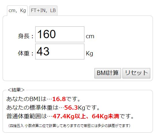 福原遥 身長 体重