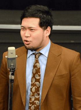 令和ロマン 松井ケムリ プロフィール