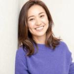 大島優子が現在も可愛い?老けて劣化?AKB時代と画像で比較!