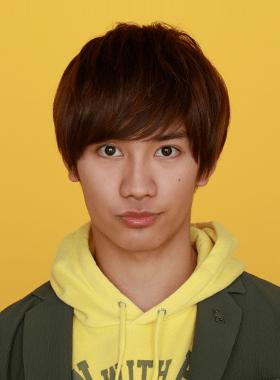 藤原丈一郎 プロフィール