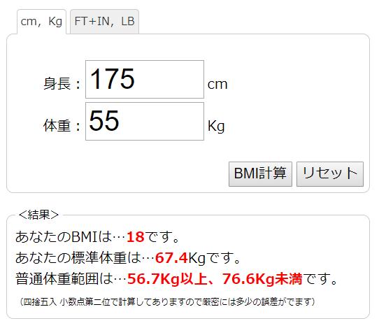 なにわ男子・道枝駿佑の現在の身長・体重