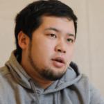 令和ロマン(芸人)松井 慶応大卒