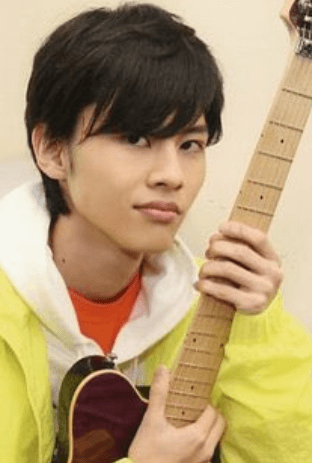 矢花黎 ドラム ギター