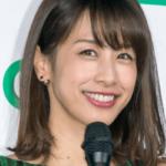 加藤綾子が結婚できない理由は?過去の豪華な歴代彼氏まとめ!