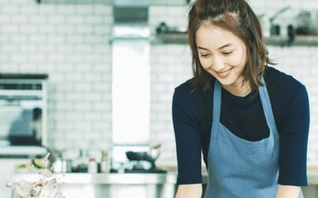 佐々木希のダイエット方法