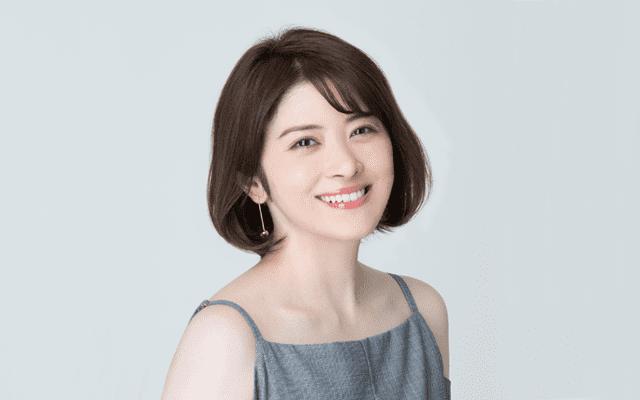 宮澤エマプロフィール
