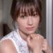 深田恭子の体重は現在何キロ?激太り時代からのスタイル遍歴まとめ