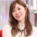 白石麻衣が安田章大のために卒業を決意したってホント?!