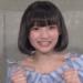 AKB48矢作萌夏の実家は金持ちでお嬢様育ち?自宅も豪邸と話題!