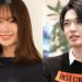 小嶋陽菜の彼氏・宮本拓の経歴や年収がハイスペック!結婚はある?
