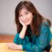篠原涼子の顔が変わった?目や唇が不自然で整形?画像で検証!